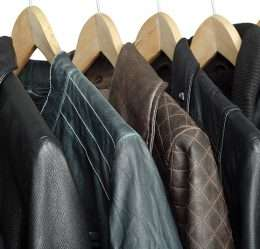 Leather cleaning in Perth - Ad Astra Wet & Dry Cleaning