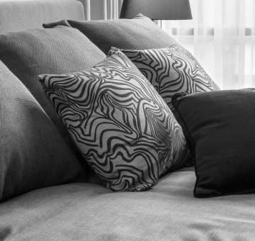 Bedding Pillows - Ad Astra Wet & Dry Cleaning Perth