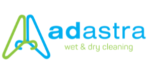 adastradrycleaning