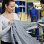 How Dry Cleaning Works: Everything You Need To Know